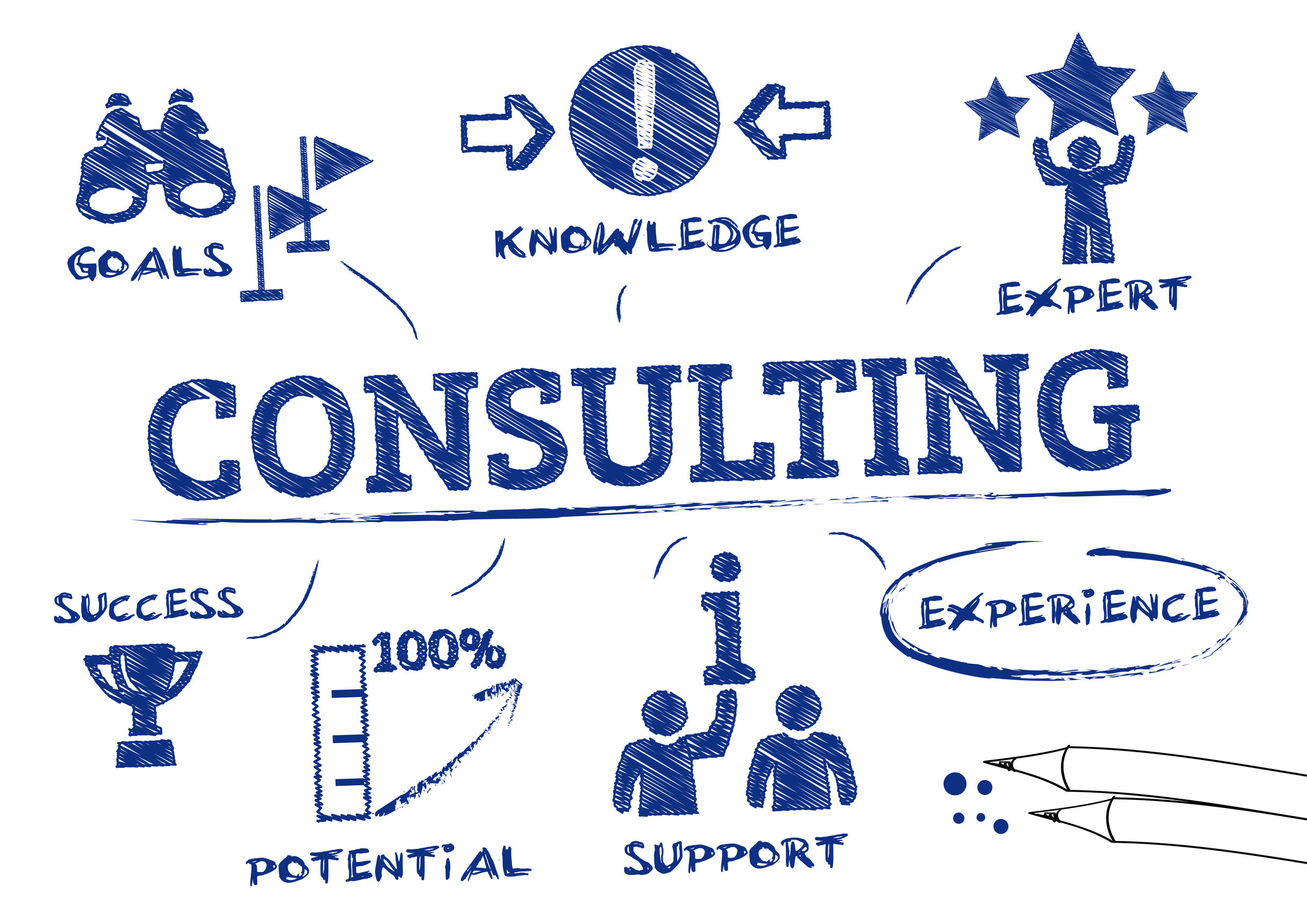 Consulting ITS Solutions