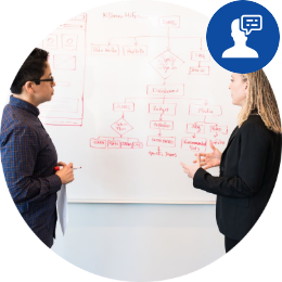 Sharepoint consulting ITS Solutions