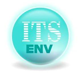 ITS ENV ITS Solutions