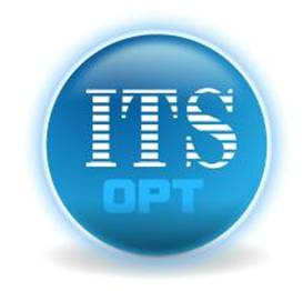 ITS OPT ITS Solutions